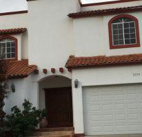 Foto de casa en venta en, cumbres 4a etapa, chihuahua, chihuahua, 2042794 no 01