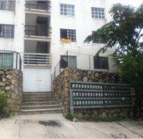 Foto de departamento en venta en cumbres 7, cumbres de figueroa, acapulco de juárez, guerrero, 1999412 no 01