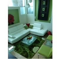 Foto de casa en venta en, cumbres callejuelas 1 sector, monterrey, nuevo león, 1149733 no 01