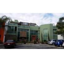 Foto de casa en venta en, cumbres callejuelas 1 sector, monterrey, nuevo león, 1453161 no 01