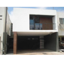 Foto de casa en venta en  , cumbres callejuelas 1 sector, monterrey, nuevo león, 1744959 No. 01