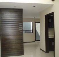 Foto de casa en venta en, cumbres callejuelas 1 sector, monterrey, nuevo león, 2084772 no 01