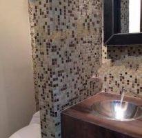 Foto de casa en venta en, cumbres callejuelas 1 sector, monterrey, nuevo león, 2163776 no 01