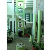 Foto de casa en venta en, cumbres callejuelas 1 sector, monterrey, nuevo león, 2269196 no 01