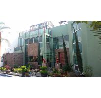 Foto de casa en venta en, cumbres callejuelas 1 sector, monterrey, nuevo león, 2372679 no 01