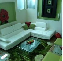 Foto de casa en venta en  , cumbres callejuelas 1 sector, monterrey, nuevo león, 612024 No. 01