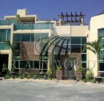 Foto de casa en venta en, cumbres callejuelas 1 sector, monterrey, nuevo león, 950871 no 01