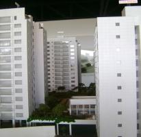 Foto de departamento en venta en cumbres de acultzingo, san andrés atenco, tlalnepantla de baz, estado de méxico, 750555 no 01