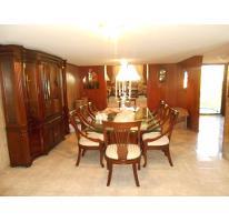 Foto de casa en venta en cumbres de acutzingo , los pirules, tlalnepantla de baz, méxico, 2826298 No. 03