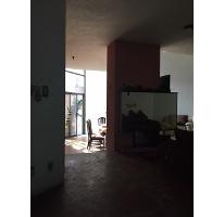 Foto de casa en venta en cumbres de acutzingo500 , lomas altas, miguel hidalgo, distrito federal, 2012561 No. 02