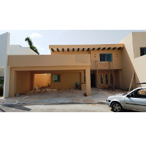 Foto de casa en venta en, cumbres de altabrisa, mérida, yucatán, 2036728 no 01