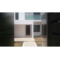 Foto de casa en renta en  , cumbres de altabrisa, mérida, yucatán, 2317025 No. 01
