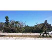 Foto de terreno comercial en venta en  , cumbres de altabrisa, mérida, yucatán, 2621087 No. 01