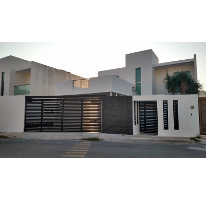 Foto de casa en venta en  , cumbres de altabrisa, mérida, yucatán, 2793740 No. 01
