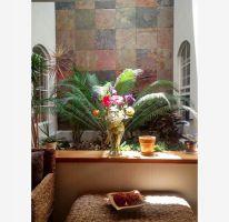 Foto de casa en renta en cumbres de azultzingo, cumbres del cimatario, huimilpan, querétaro, 2117666 no 01