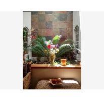 Foto de casa en renta en cumbres de azultzingo ., cumbres del cimatario, huimilpan, querétaro, 2671574 No. 01