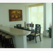 Foto de departamento en renta en cumbres de caletilla 112, las playas, acapulco de juárez, guerrero, 767283 no 01