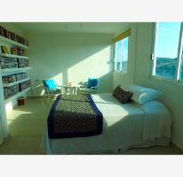 Foto de departamento en venta en cumbres de caletilla , las playas, acapulco de juárez, guerrero, 3709376 No. 01