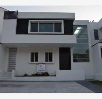 Foto de casa en venta en cumbres de citlaltepelt 64, cumbres del cimatario, huimilpan, querétaro, 1068647 no 01