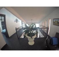 Foto de casa en venta en cumbres de citlaltepetl 0, cumbres del cimatario, huimilpan, querétaro, 2127354 No. 02