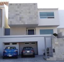 Foto de casa en venta en cumbres de citlalteptl 132, colinas del cimatario, querétaro, querétaro, 0 No. 01
