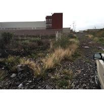 Foto de terreno comercial en venta en  , cumbres de conín tercera sección, el marqués, querétaro, 1943297 No. 01