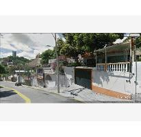 Foto de casa en venta en cumbres de figueroa 145, cumbres de figueroa, acapulco de juárez, guerrero, 1002057 no 01