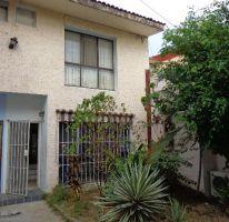 Foto de casa en venta en, cumbres de figueroa, acapulco de juárez, guerrero, 1184477 no 01