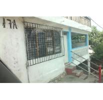 Foto de casa en venta en  , cumbres de figueroa, acapulco de juárez, guerrero, 1283469 No. 01