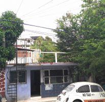 Foto de casa en venta en, cumbres de figueroa, acapulco de juárez, guerrero, 1695974 no 01