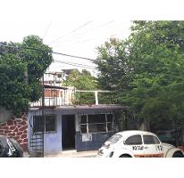 Foto de casa en venta en  , cumbres de figueroa, acapulco de juárez, guerrero, 1695974 No. 01