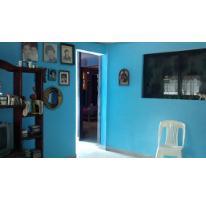 Foto de casa en venta en  , cumbres de figueroa, acapulco de juárez, guerrero, 1701110 No. 01