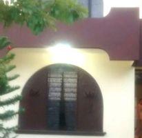Foto de casa en venta en, cumbres de figueroa, acapulco de juárez, guerrero, 1758813 no 01