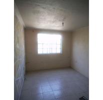 Foto de departamento en venta en  , cumbres de figueroa, acapulco de juárez, guerrero, 2514580 No. 01