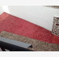 Foto de casa en venta en  , cumbres de figueroa, acapulco de juárez, guerrero, 3395317 No. 01