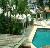 Foto de casa en venta en  , cumbres de figueroa, acapulco de juárez, guerrero, 3490441 No. 02