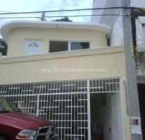 Foto de casa en venta en  , cumbres de figueroa, acapulco de juárez, guerrero, 3738638 No. 01