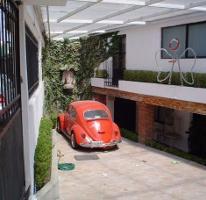 Foto de casa en venta en  , cumbres de himalaya, naucalpan de juárez, méxico, 0 No. 01