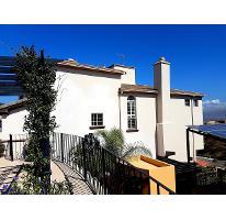 Foto de casa en venta en, cumbres de juárez, tijuana, baja california norte, 1951293 no 01