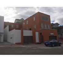 Foto de casa en venta en  , cumbres de juárez, tijuana, baja california, 2723189 No. 01
