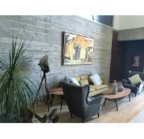 Foto de departamento en renta en  , cumbres de juárez, tijuana, baja california, 2744139 No. 01