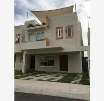 Foto de casa en venta en cumbres de juriquilla 0, nuevo juriquilla, querétaro, querétaro, 3714223 No. 01