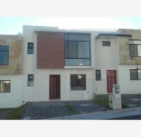 Foto de casa en venta en cumbres de juriquilla 1087, juriquilla, querétaro, querétaro, 0 No. 01