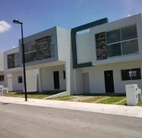 Foto de casa en renta en cumbres de juriquilla 1101, juriquilla, querétaro, querétaro, 4459394 No. 01