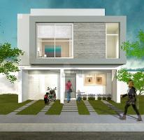 Foto de casa en venta en cumbres de juriquilla , cumbres del lago, querétaro, querétaro, 0 No. 01