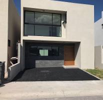 Foto de casa en venta en cumbres de juriquilla , juriquilla, querétaro, querétaro, 0 No. 01