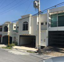 Foto de casa en venta en cumbres de la sierra 115, cumbres elite sector la hacienda, monterrey, nuevo león, 2403216 no 01