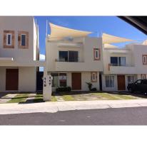 Foto de casa en renta en  0, nuevo juriquilla, querétaro, querétaro, 2781645 No. 01
