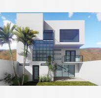 Foto de casa en venta en cumbres de majalca 21, cumbres del cimatario, huimilpan, querétaro, 2160612 no 01