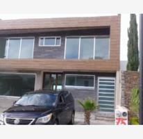 Foto de casa en venta en cumbres de majalca 56, cumbres del cimatario, huimilpan, querétaro, 0 No. 01